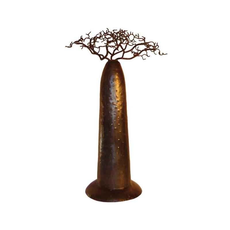 Baobab Posé droit Small