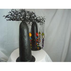 Baobab Posé droit Medium