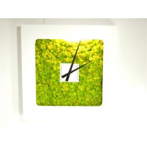 Horloge Canopée