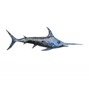 Applique Marlin