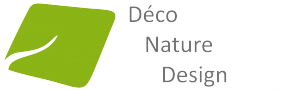 DECO NATURE DESIGN